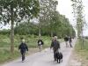 hondenwandelzoektocht-025